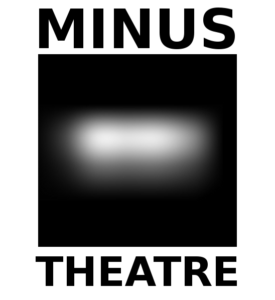 minus+words 0.3 (109pt + 81 pt)
