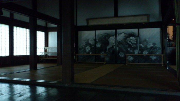 DSC_0040 Onomichi